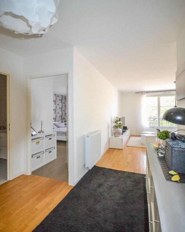 Sale apartment Les clayes sous bois 225000€ - Picture 6