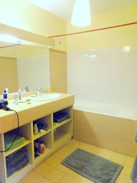 Rental apartment Avignon 731€ CC - Picture 3