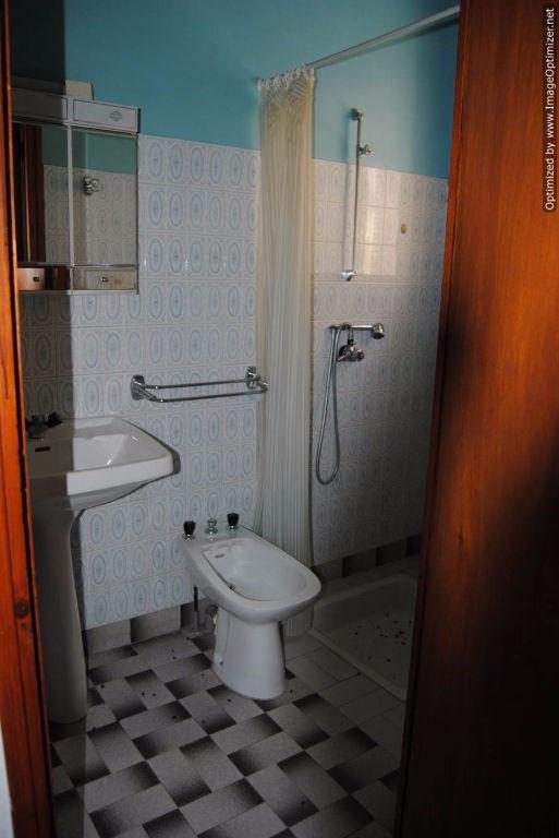 Vente maison / villa Alzonne 77000€ - Photo 12