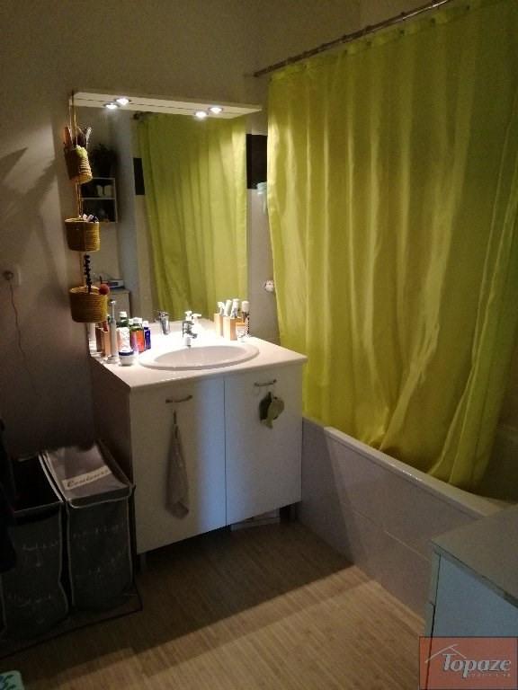 Vente appartement Ramonville-saint-agne 175000€ - Photo 6