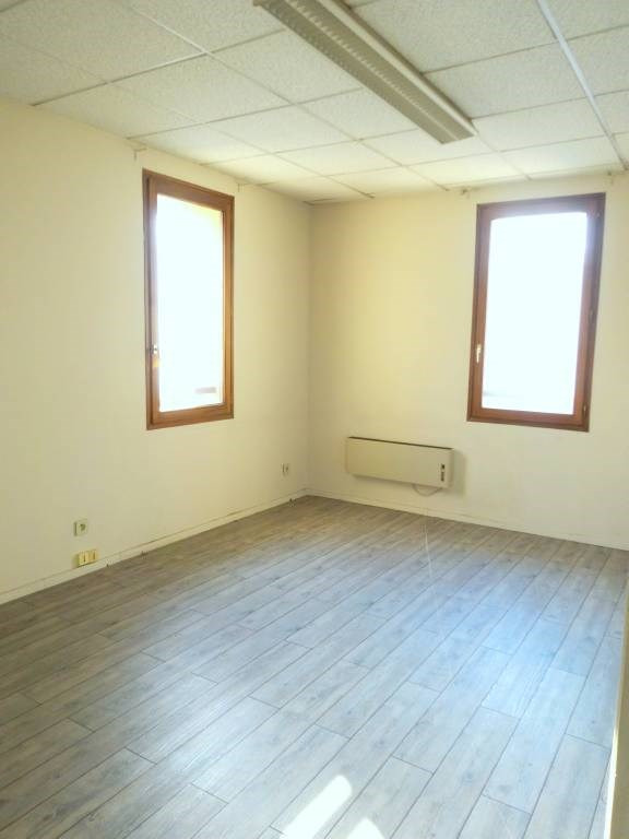 Location bureau Avignon 560€ CC - Photo 4