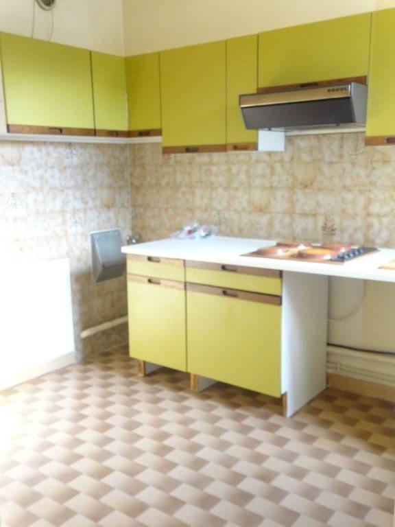 Location appartement Avignon 790€ CC - Photo 3