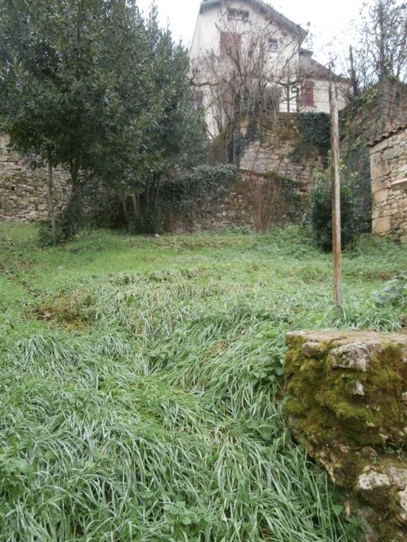 Sale house / villa Couze saint front 95950€ - Picture 5