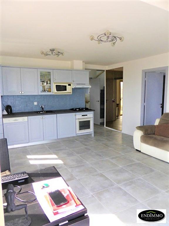 Sale apartment Cagnes sur mer 500000€ - Picture 8