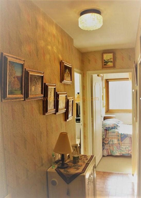 apartamento St jean de maurienne 48500€ - Fotografia 7