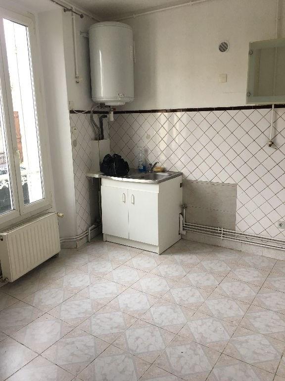 Vente appartement Villeneuve saint georges 79000€ - Photo 3