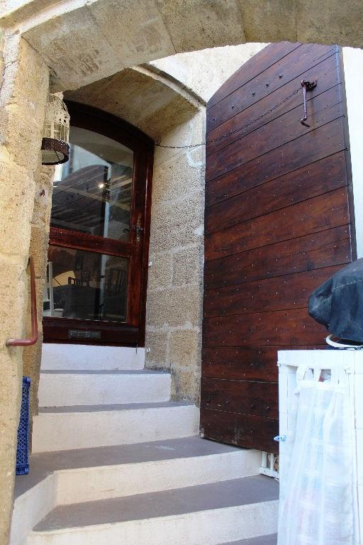 Venta  apartamento Lambesc 189500€ - Fotografía 11