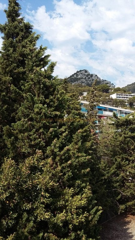 Vendita nell' vitalizio di vita appartamento Toulon 82500€ - Fotografia 7