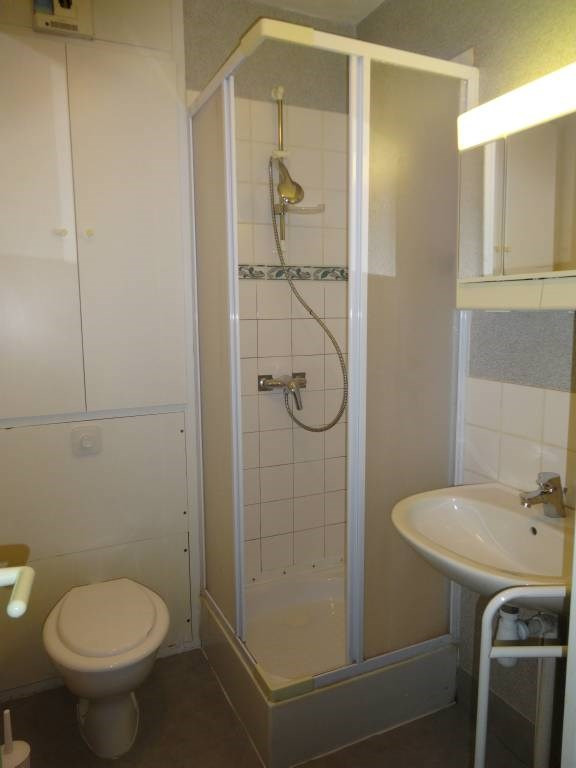 Location appartement Avignon 300€ CC - Photo 6