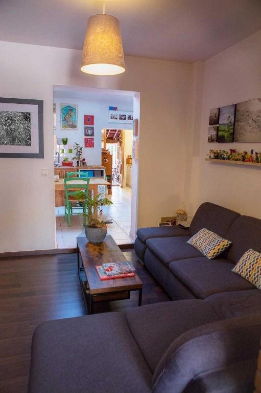 Sale house / villa Beauvais 220000€ - Picture 3