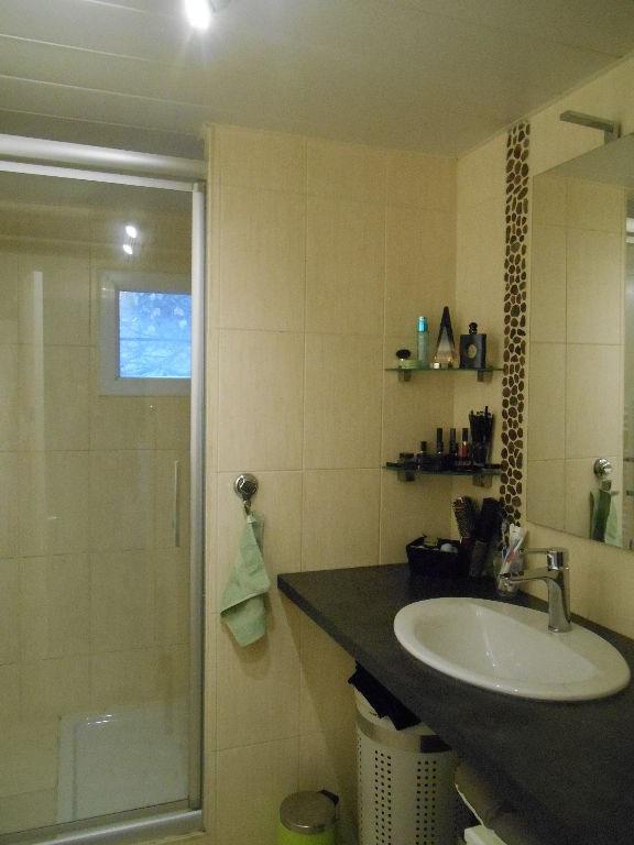 Sale house / villa La brede 268000€ - Picture 7