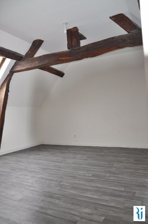 Vente appartement Maromme 88 000€ - Photo 7