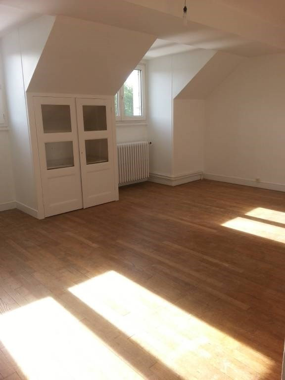 Location appartement Laval 540€ CC - Photo 8