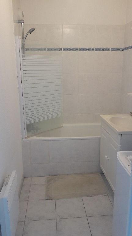 Produit d'investissement appartement Etaples 117000€ - Photo 4