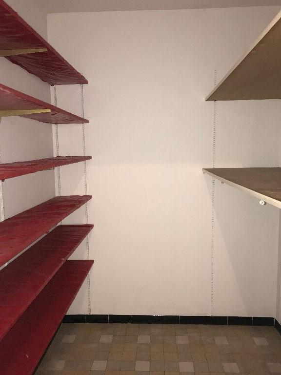 Location appartement Bourgoin jallieu 650€ CC - Photo 8