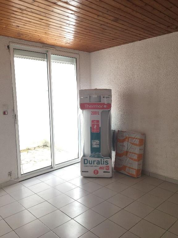 Location appartement Saint palais sur mer 545€ CC - Photo 6