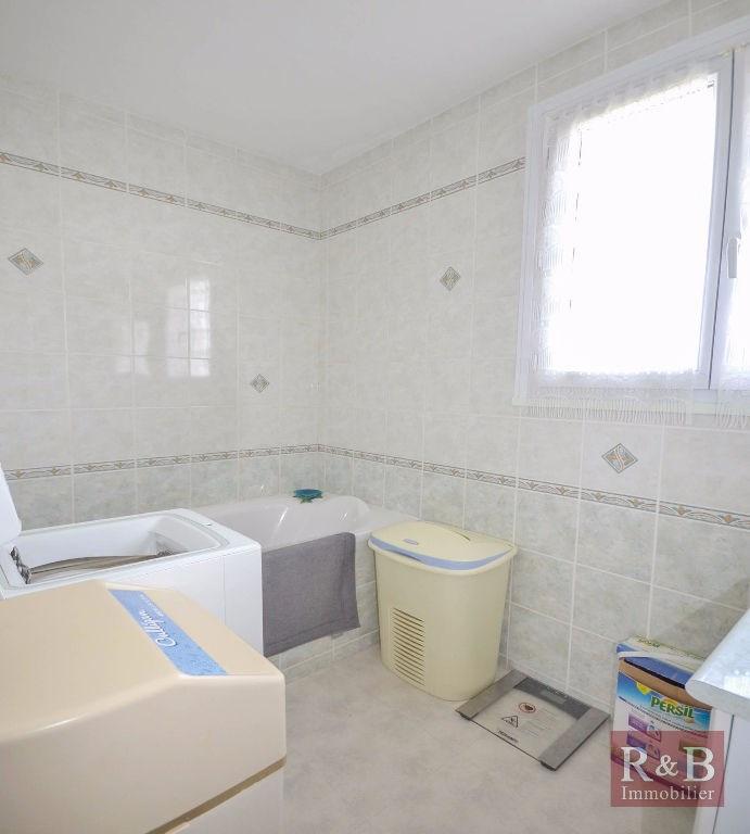 Vente appartement Les clayes sous bois 169000€ - Photo 8