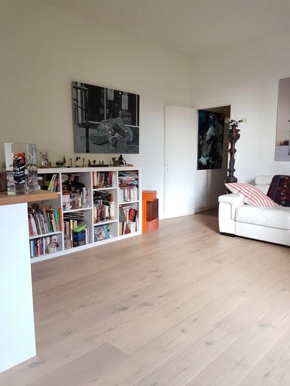 Vente appartement Nogent-sur-marne 275000€ - Photo 4
