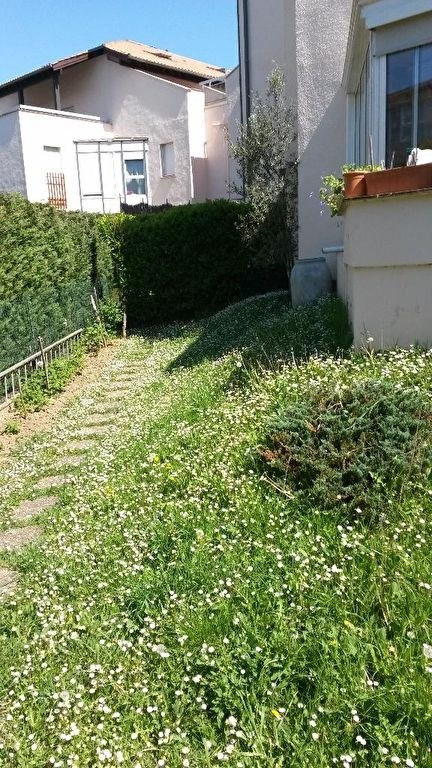 Vente appartement Agen 102250€ - Photo 3