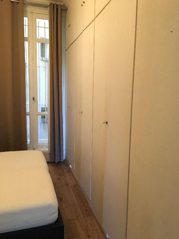 Location appartement Paris 4ème 4472€ CC - Photo 12
