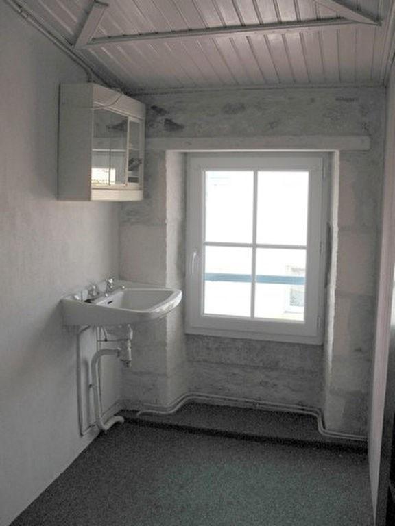 Sale house / villa Arvert 172500€ - Picture 8