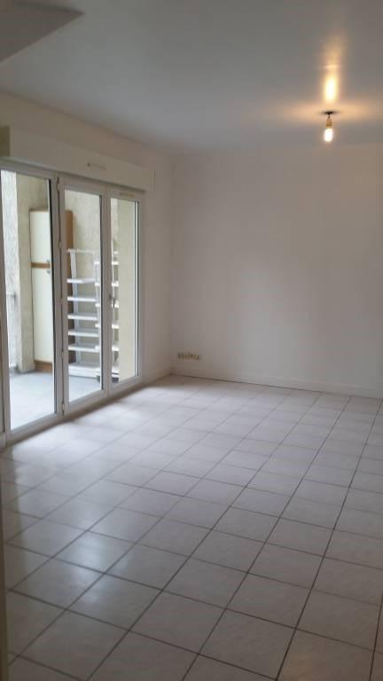 Location appartement Breuillet 521€ CC - Photo 6