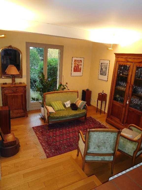 Vente de prestige maison / villa Balma 625000€ - Photo 2