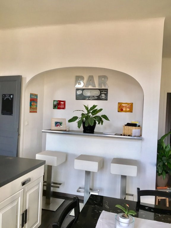 Vente appartement Salernes 192 000€ - Photo 4