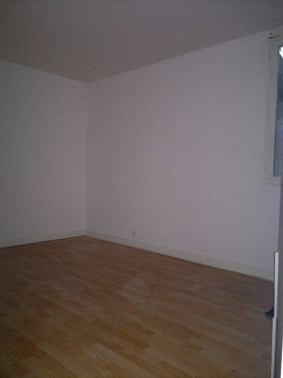 Location appartement Montlhery 645€ CC - Photo 4