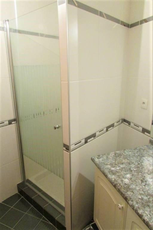 Vente appartement Miribel-les-echelles 160000€ - Photo 5