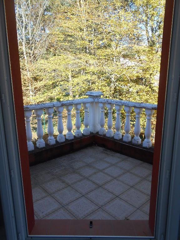 Vente de prestige maison / villa Pibrac 630000€ - Photo 12