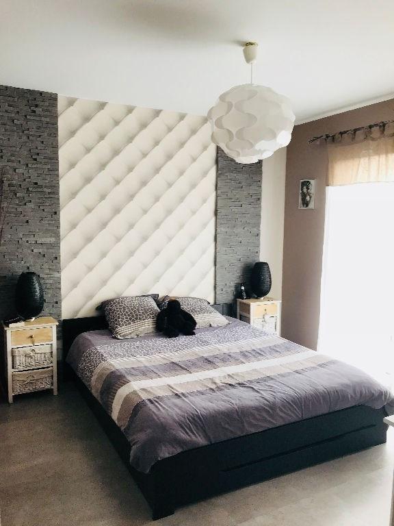 Sale house / villa Parentis en born 318000€ - Picture 3