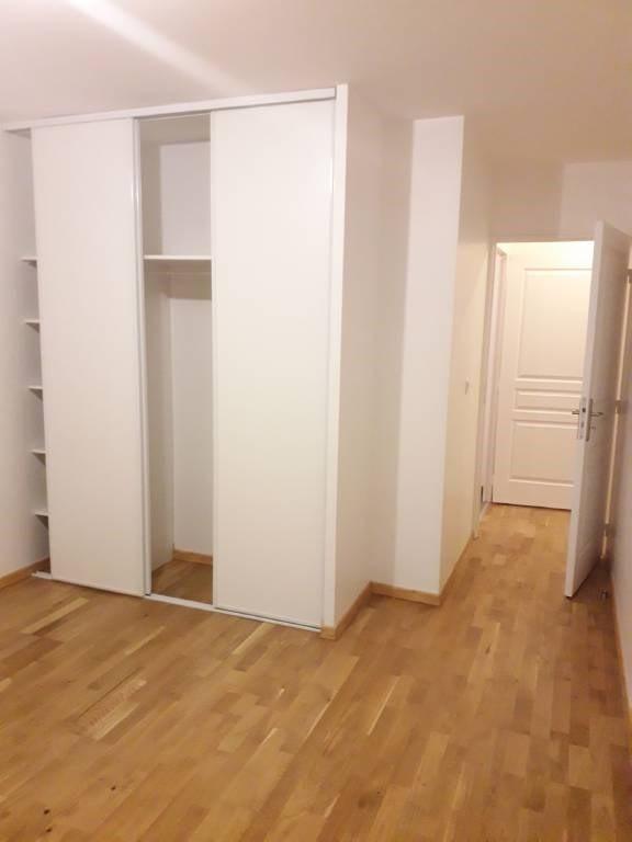 Rental apartment Arpajon 997€ CC - Picture 6
