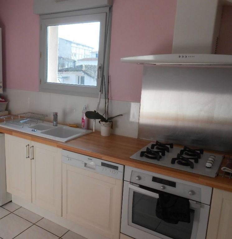 Vente appartement Colomiers 129900€ - Photo 5