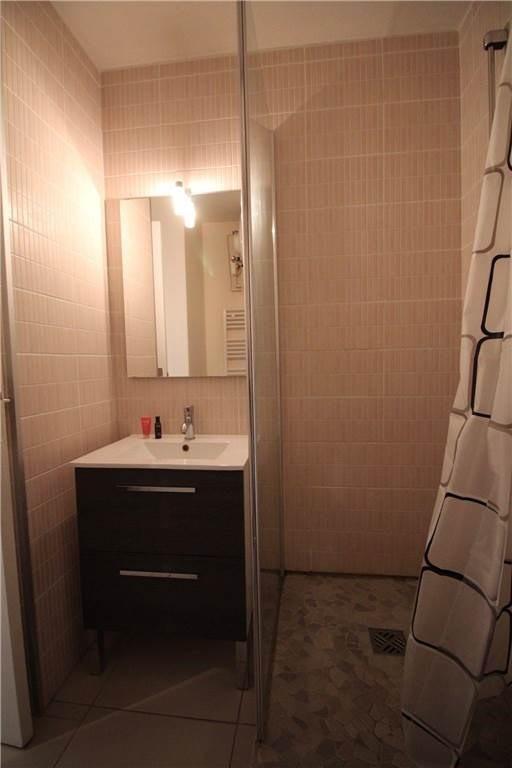 Location appartement Bordeaux 650€ CC - Photo 3