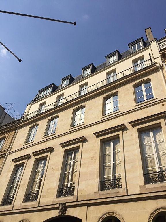 Location immeuble Paris 7ème 1750€ HC - Photo 1