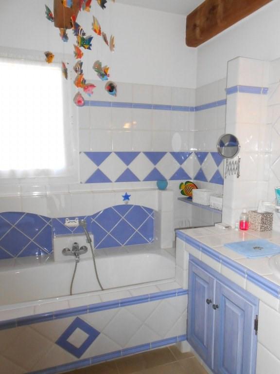 Deluxe sale house / villa Salernes 689000€ - Picture 13