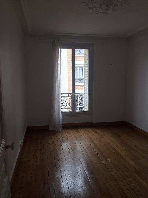 Location appartement Levallois perret 1495€ CC - Photo 4