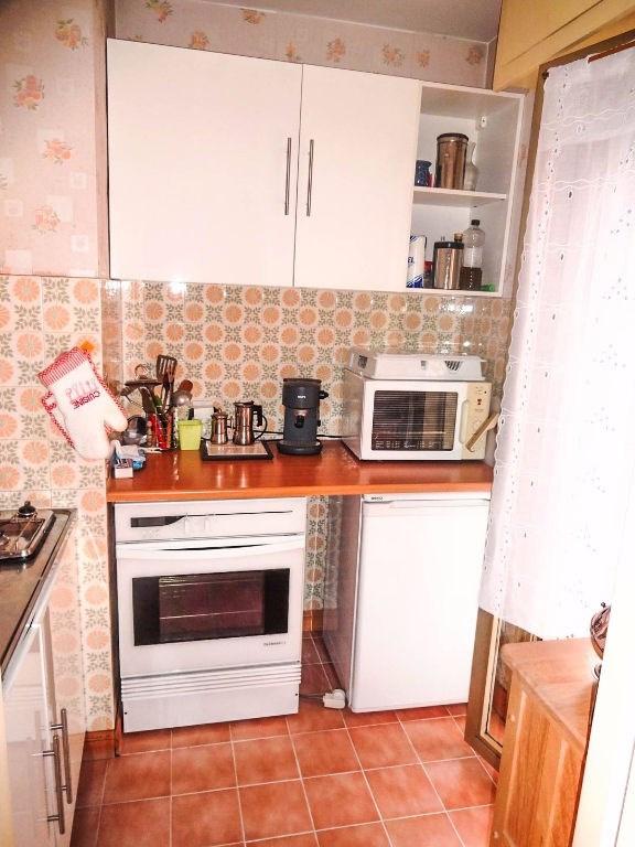 Vendita appartamento Juan les pins 129000€ - Fotografia 3