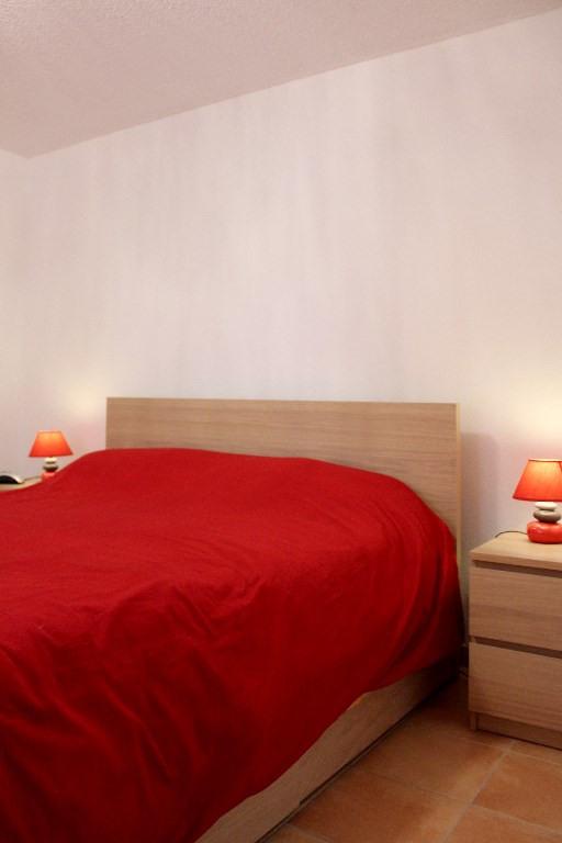 Affitto per le ferie appartamento La roque d antheron 562,50€ - Fotografia 6