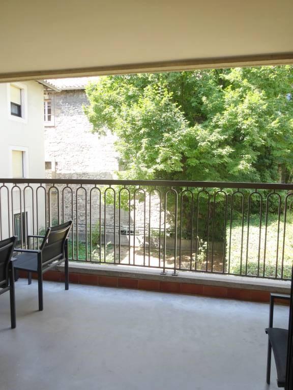 Rental apartment Avignon 731€ CC - Picture 7