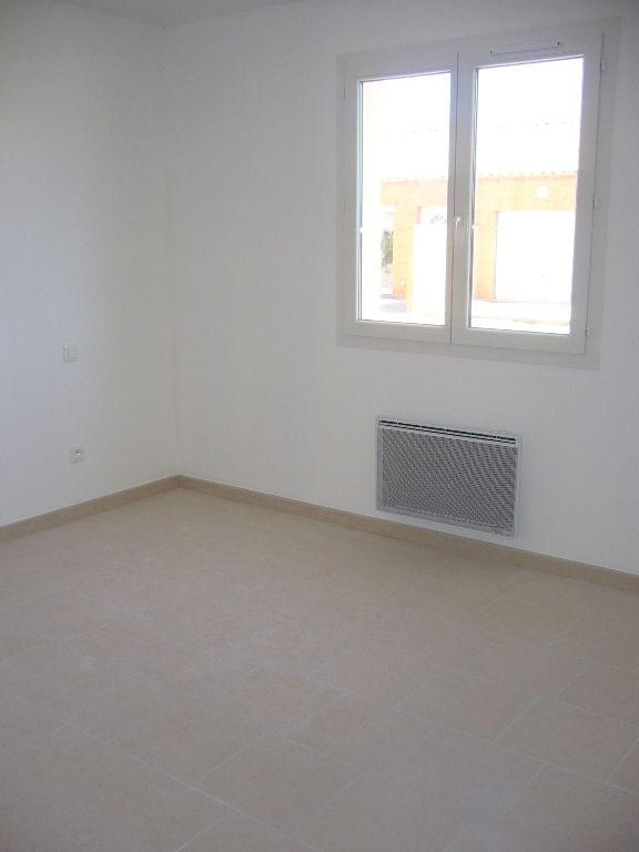 Sale house / villa Bram 150000€ - Picture 4