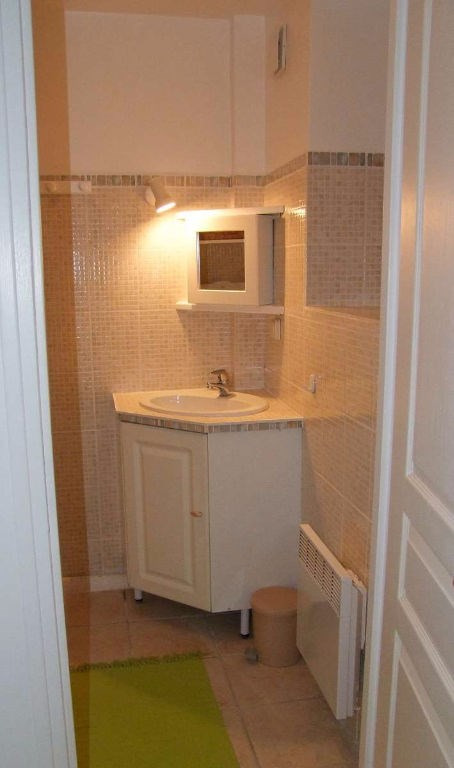 Alquiler  apartamento Cenne monesties 370€ CC - Fotografía 5