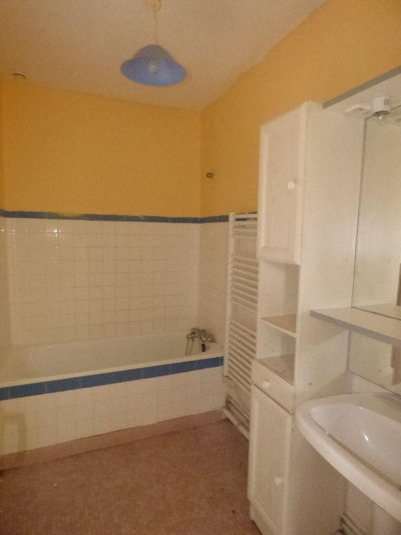 Sale house / villa Les andelys 185000€ - Picture 6