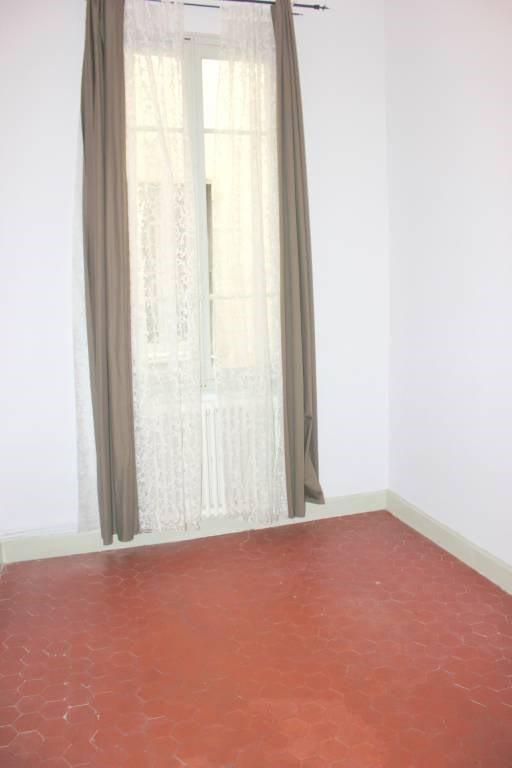 Alquiler  apartamento Avignon 609€ CC - Fotografía 4