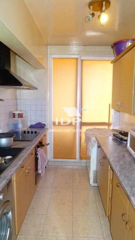 Investment property apartment Corbeil-essonnes 141000€ - Picture 4