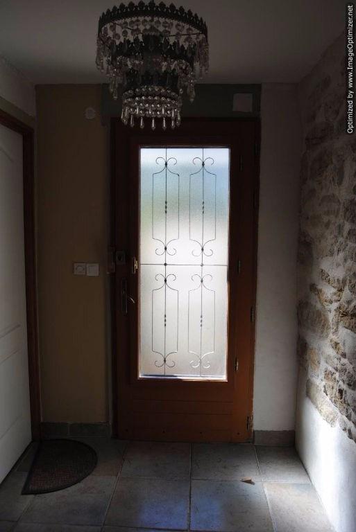 Vente maison / villa Bram 160000€ - Photo 14