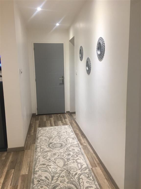 Vendita appartamento Munster 175500€ - Fotografia 3