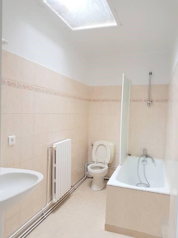 Location appartement Avignon 690€ CC - Photo 7