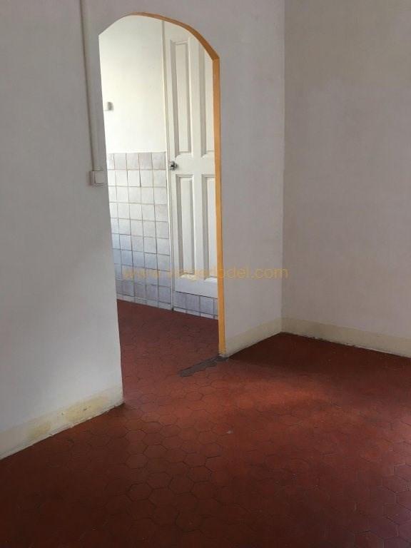 Lijfrente  appartement Marseille 1er 38500€ - Foto 5